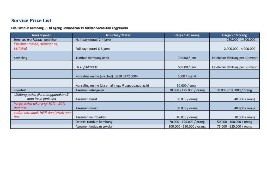 http://pgpaud.uad.ac.id/wp-content/uploads/Service-Price-List-lab-tumbuh-kembang-pdf-1024x724.jpg
