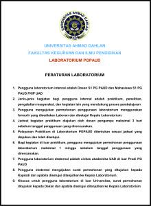 peratLab1
